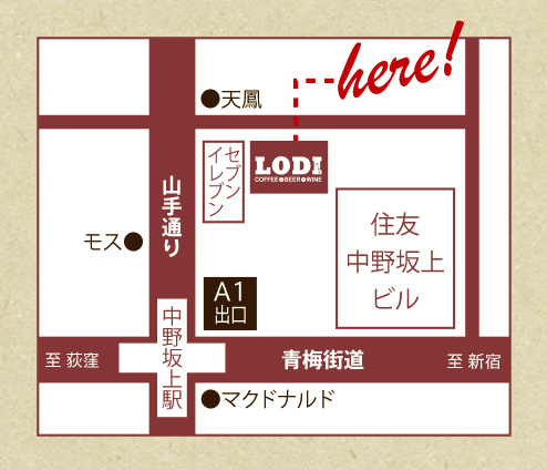 LODI_direction_map